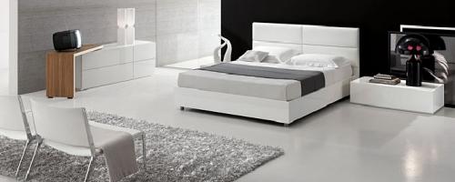 ESPOSITO SALOTTI > artec - vendita mobili modulari e arredamento ...