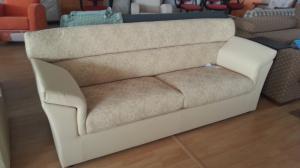 Esposito salotti divano ivan 3 posti chivasso torino for Ivan arredamenti